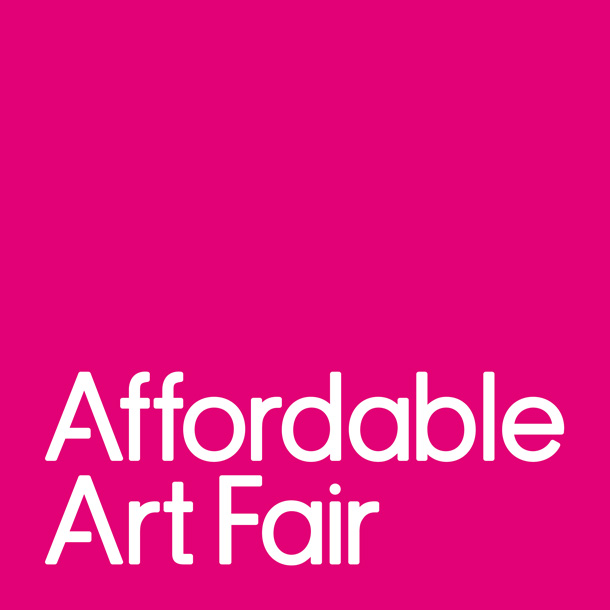 Affordable-Art-Fair-square