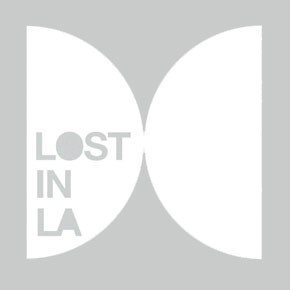 LOST (in LA) @ Los Angeles Municipal Art Gallery