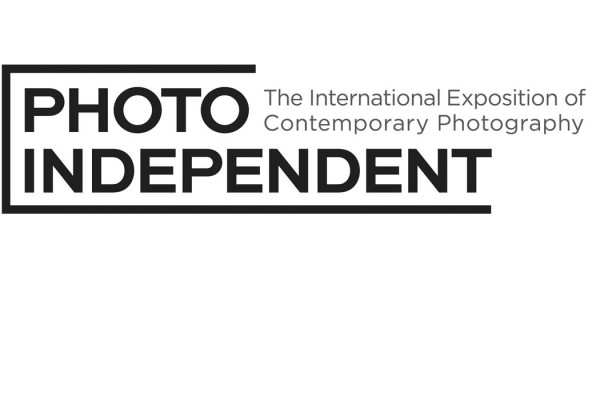 Photo-Independent-Art-Fair