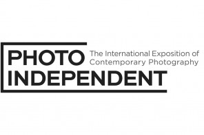 Photo Independent The International Exposition of Contemporary Photography