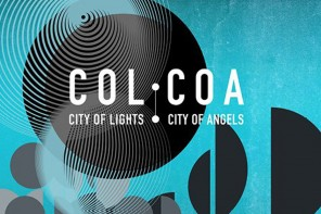 Win a Trip for Two to Paris at COLCOA Film Festival